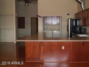 424 S 2ND Street, 305, Phoenix, AZ 85004
