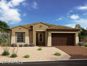 10262 E SUPERNOVA Drive, Mesa, AZ 85212