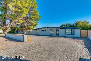 1017 E BETHANY HOME Road, Phoenix, AZ 85014