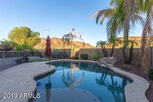26613 N 51st Drive, Phoenix, AZ 85083