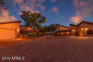 1610 Cherokee Lane, Wickenburg, AZ 85390