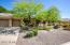 1236 E CAROLINE Lane, Tempe, AZ 85284