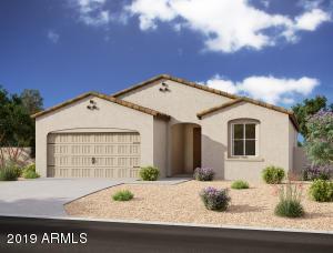 766 W Wind Cave Drive, San Tan Valley, AZ 85140