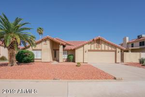 7720 W CHOLLA Street, Peoria, AZ 85345