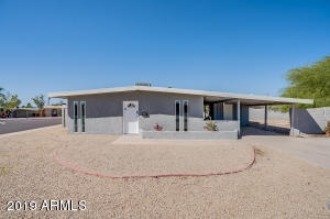 7802 E KIMSEY Lane, Scottsdale, AZ 85257