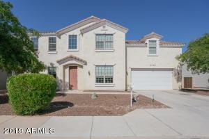 8524 W MONROE Street, Peoria, AZ 85345