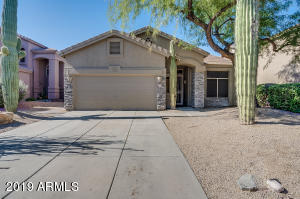 3055 N RED MOUNTAIN, 166, Mesa, AZ 85207