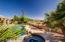 725 W WILDWOOD Drive, Phoenix, AZ 85045