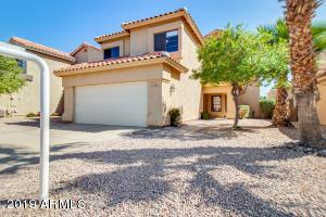 14423 S 43RD Place, Phoenix, AZ 85044