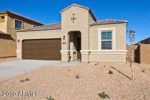 36456 W BARCELONA Lane, Maricopa, AZ 85138