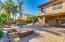 1557 E ERIE Street, Gilbert, AZ 85295
