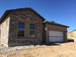 1806 N HARPER Street, Mesa, AZ 85207