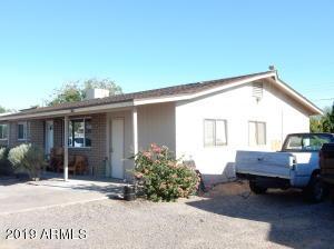 8727 E UNIVERSITY Drive, Mesa, Mesa, AZ 85207