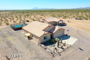 14923 W MOONCHILD Avenue, Eloy, AZ 85131