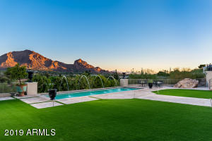 7046 N 59TH Place, Paradise Valley, AZ 85253