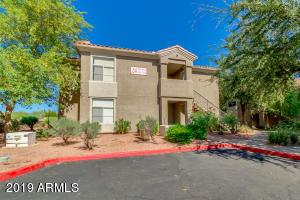 3830 E LAKEWOOD Parkway, 2151, Phoenix, AZ 85048