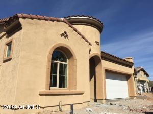 1862 N BERNARD Circle, Mesa, AZ 85207
