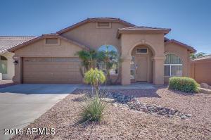 4301 E CEDARWOOD Lane, Phoenix, AZ 85048