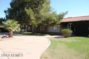 915 E MCMURRAY Boulevard, Casa Grande, AZ 85122