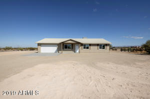 22544 E GROSBEAK Way, Florence, AZ 85132
