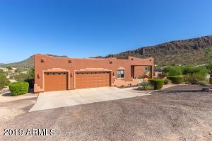 42227 N 7TH Street, Phoenix, AZ 85086
