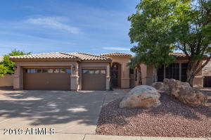 6822 W WILLIAMS Drive, Glendale, AZ 85310