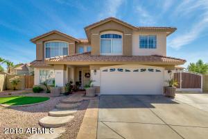 7763 W LAMAR Road, Glendale, AZ 85303