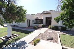 2424 N ROSE, Mesa, AZ 85213