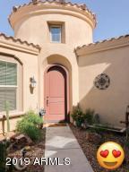 2241 N PARK MEADOWS Drive, Buckeye, AZ 85396