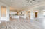 Truly the perfect split floorplan and wonderful space to enterain with perfect flow.