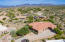 8661 E PRESERVE Way, Scottsdale, AZ 85266