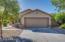 12551 W INDIANOLA Avenue, Avondale, AZ 85392