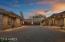 6817 N 46TH Place, Paradise Valley, AZ 85253