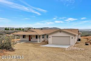 439 S Grant Woods Parkway, Dewey, AZ 86327