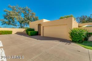 2102 W MARLETTE Avenue, Phoenix, AZ 85015