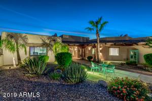3022 N 92ND Street, Mesa, AZ 85207