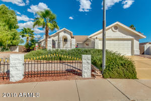 220 N SUNSET Circle, Casa Grande, AZ 85122