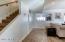 1420 E COMMODORE Place, Tempe, AZ 85283