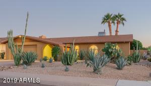 6301 E EVANS Drive, Scottsdale, AZ 85254