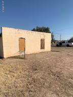 532 N 4TH Street, Coolidge, AZ 85128