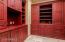 Playroom/Flex Room