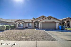 8537 W Virginia Avenue, Phoenix, AZ 85037