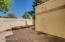118 W CALLE DE ARCOS, Tempe, AZ 85284