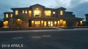5100 E RANCHO PALOMA Drive, 1005, Cave Creek, AZ 85331