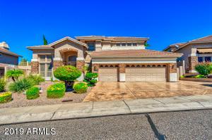 6556 W ROBIN Lane, Glendale, AZ 85310