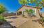 3813 E DESERT BROOM Drive, Chandler, AZ 85286