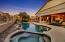 16026 S 9TH Place, Phoenix, AZ 85048