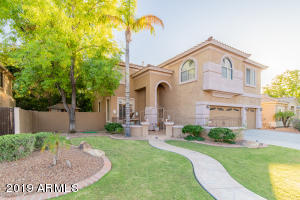 6017 W KRISTAL Way, Glendale, AZ 85308