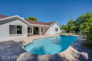 2741 E ELMWOOD Street, Mesa, AZ 85213