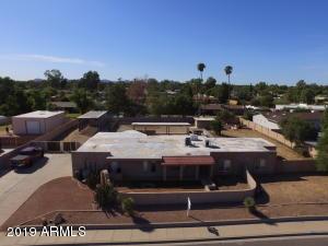 13040 N 64TH Street, Scottsdale, AZ 85254